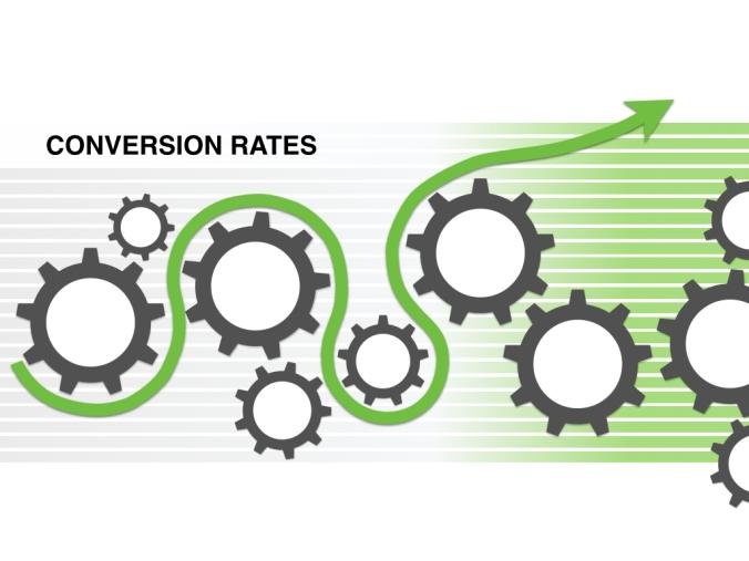 CONVERSION RATES.JPG.001